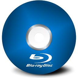 myce-blu-ray-disc
