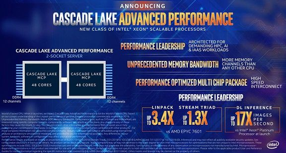 big_intel_cascade_lake