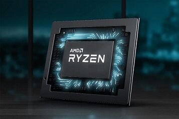 amd_ryzen_4000_series