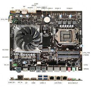 TIM-E6-88-AA-E5-9B-BE20200320160526