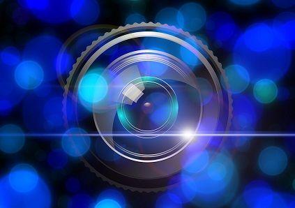 lens-1280307_1280