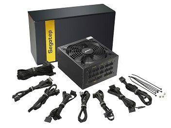 GP1350-FM-Gold-1250Wv2-800x600e