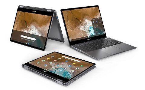 Acer_Chromebook_Spin_713