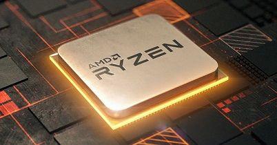 AMD-Ryzen-2000-Zen_1