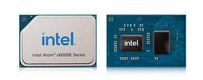 Intel-Atom-x6000e-3