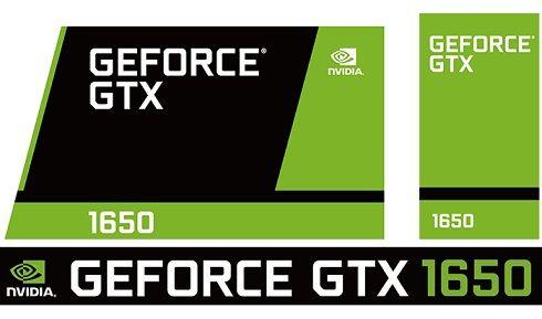 GTX1650