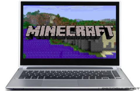 best-laptop-for-minecraft