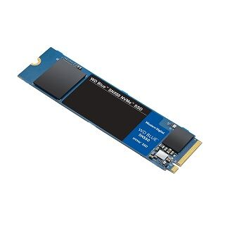 WD_Blue_SN550_SSD_angle.png.thumb.1280.1280