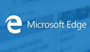 microsoft_edge_3