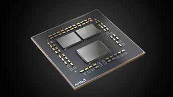 AMD-Ryzen-5000-Zen-3-Desktop-CPU_R