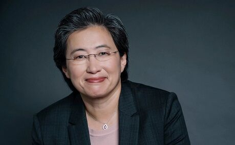 AMD_CEO_Lisa_Su
