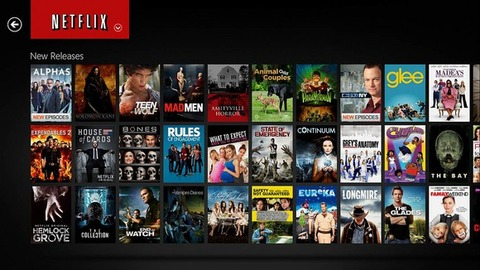 consumer-goods-streaming-media-netflix-nflx-content_large