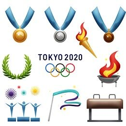 olympics-4764170_1920_R