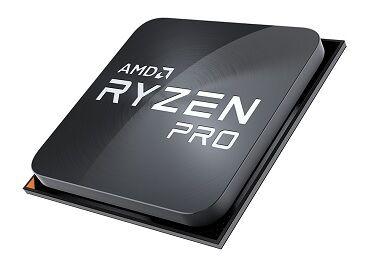 and_ryzen_pro
