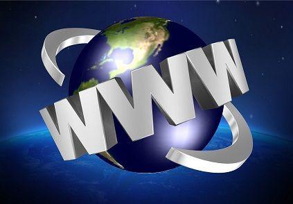 internet-1181586_1280