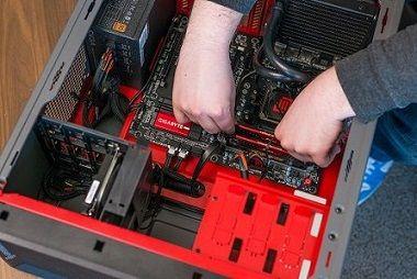 build_PC