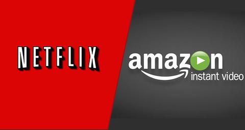 Netflix-vs-Amazon-Prime-Video-2017-Review