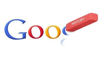 GoogleHistory-2014071104305612