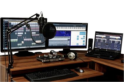 studio-1003635_1280