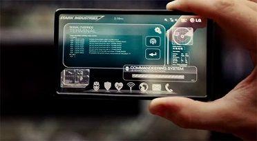 smartphone-of-the-future