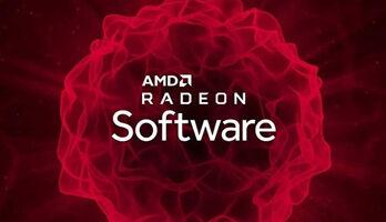 AMD_Radeon-Software-Adrenalin_R