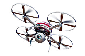 quadrocopter-1658967_1920
