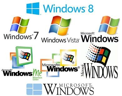 os-windows