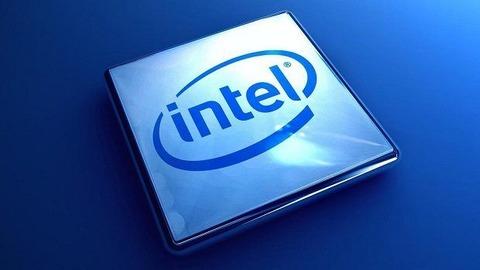 intel-logo-1-620x349