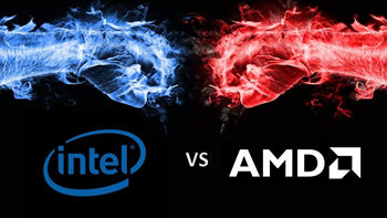 intel_vs_amd_battle