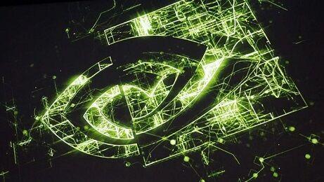 NVIDIA-Logo-Circuit-Design-1024x576
