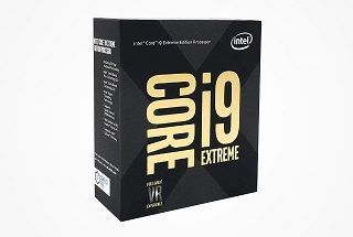 Core i9-9980XE