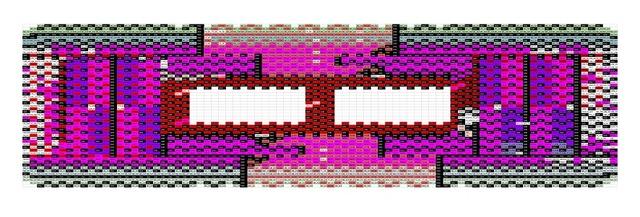 AMD-Ryzen-Threadripper-sTRX4-Socket-Pin