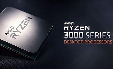 ryzen-3000-series