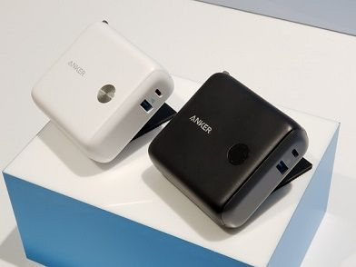 anker-powercore-fusion-10000-01_m