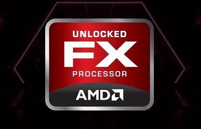 amd_fx_logo