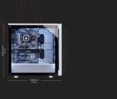 275R_glass_airflow