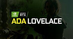 nvidia_ada_lovelace_l_01