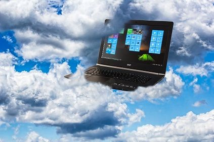 cloud-computing-2116773_1280