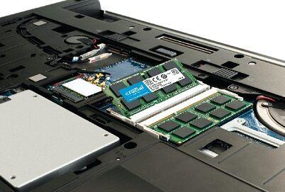 laptop_memory