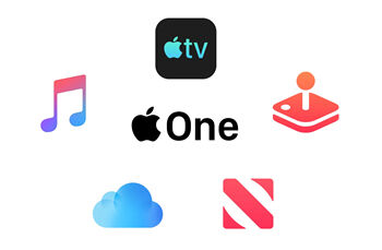 Apple_One_Logo