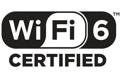 wifi_6_logo