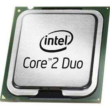 Core_2_Duo_logo