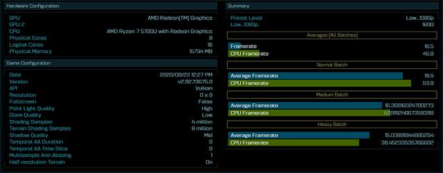 AMD-Ryzen-7-5700U-1