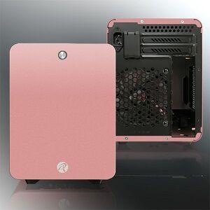 gallery-metisplus-pink02big