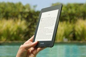 Kindle_Paperwhite_l_01