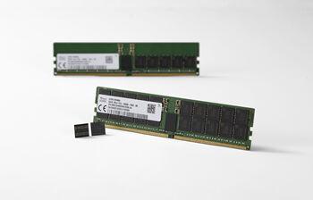 SK_hynix_develops_1Ynm_DDR5_DRAM_2