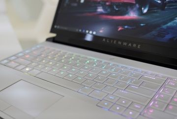 Laptop-341
