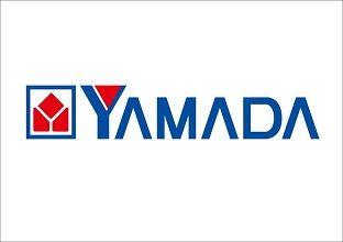 yamada_logo-1