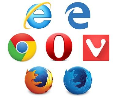 Browser_Logo