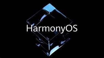 HarmonyOS_Logo